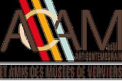 Art Contemporain & Amis des Musées - ACAM