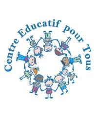 Centre Educatif pour Tous - Volontariat