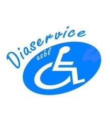 Diaservice ASBL - Volontariat