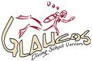 Ecole de Plongée Royale Glaucos