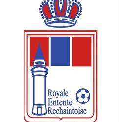 F.C. Royale Entente Rechaintoise