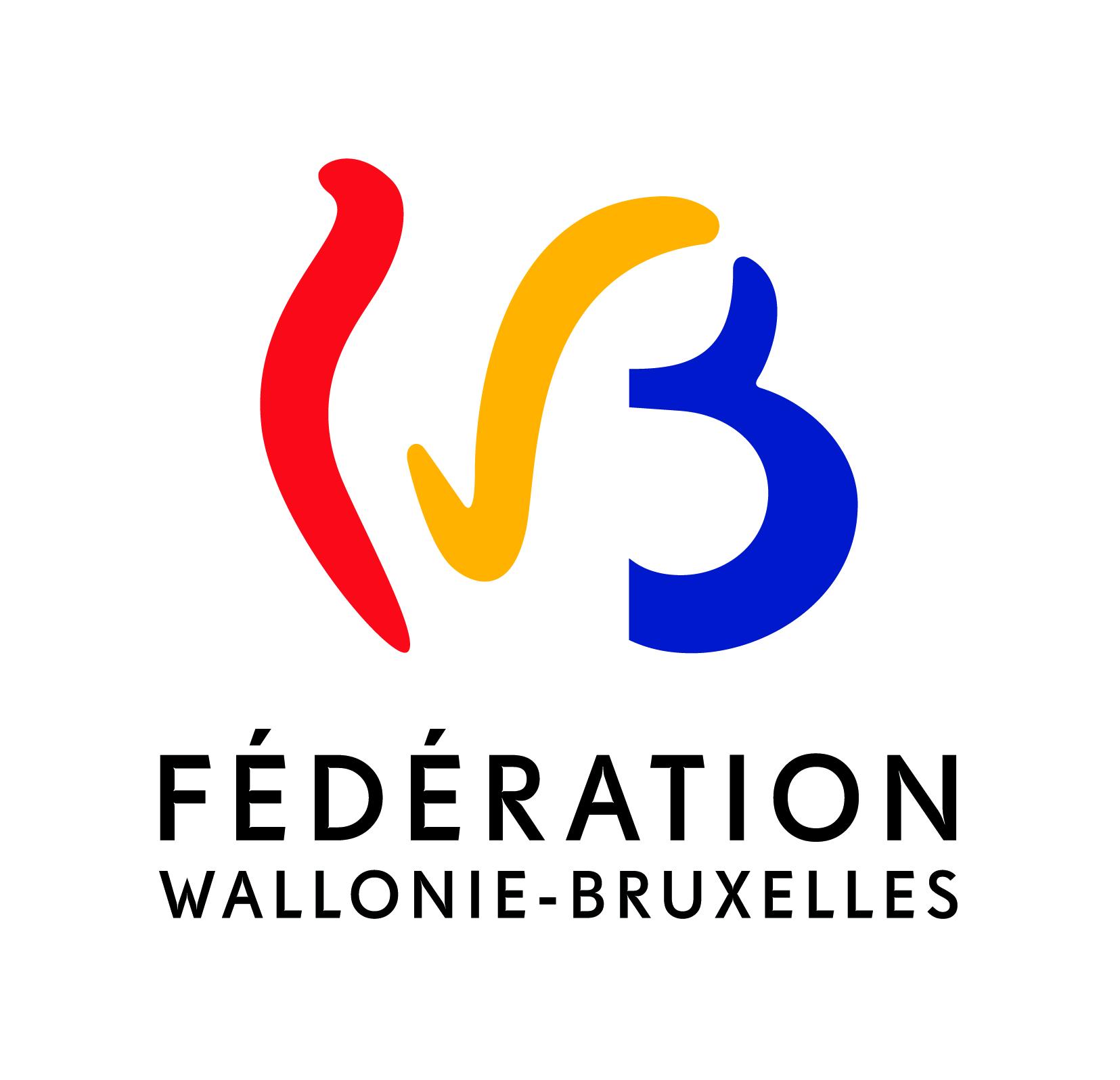 Fédération Wallonie Bruxelles - Culture