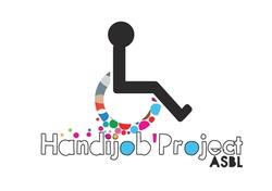 HandiJob'Project ASBL - Volontariat