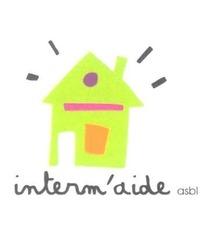 Interm'aide ASBL