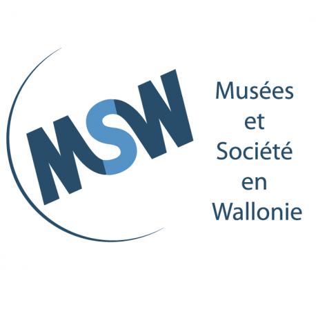 Musées et Société en Wallonie