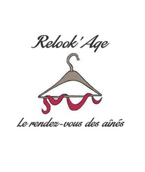 ProjetVous ASBL - Relook'age - Volontariat