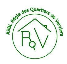 Régie de Quartier Mangombroux-Abattoir - Volontariat