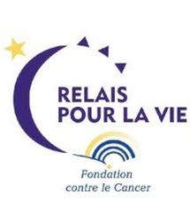 Relais pour la Vie Verviers