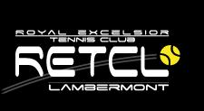Royal Excelsior Tennis Club Lambermontois