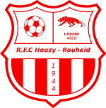 Royal F.C. Heusy