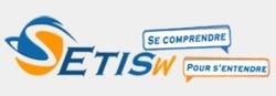 SETIS - Service de Traduction et d'Interprétariat en milieu Social wallon ASBL