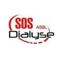 SOS Dialyse ASBL
