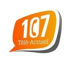 Télé-Accueil Liège ASBL - Volontariat