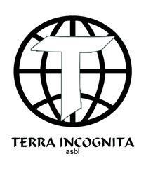 Terra Incognita - Volontariat