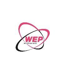 WEP Windrose