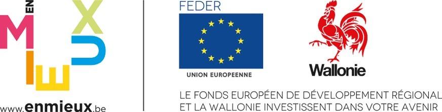 logo2017 FEDER wallonie