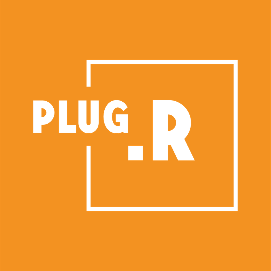 PlugR