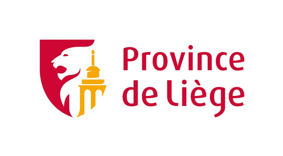 Logo   Province de Liege