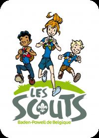 Logo Scouts.png